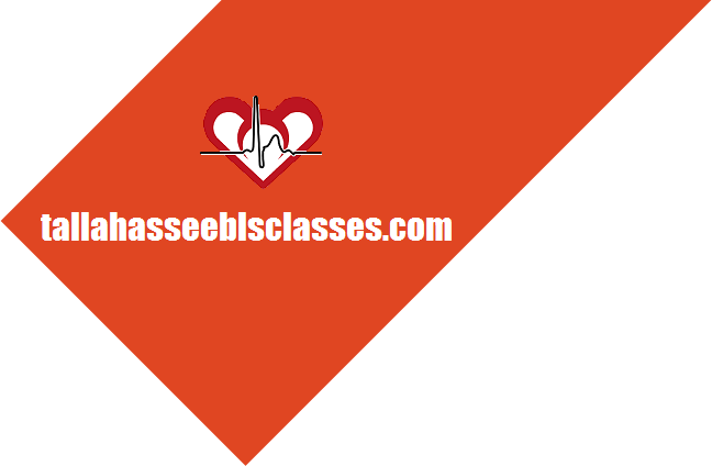 Tallahassee bls cpr aed first aid american heart association classes